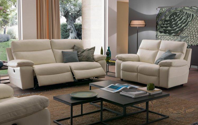 sof com relaxamento modelo casanova. Black Bedroom Furniture Sets. Home Design Ideas