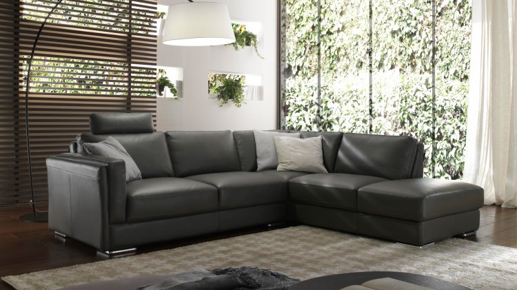 Amelia for Sofas madrid outlet